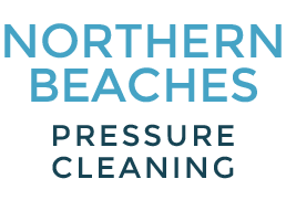 Northern Beaches Pressure Cleaning